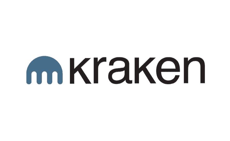 Kraken Exchange: Convenient platform for new and professional traders 1