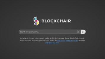 Why is Blockchair the Google of Blockchains? 10