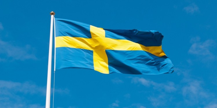 Sweden outlines 6 steps to launch digital currency