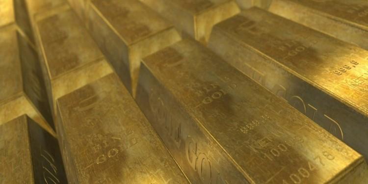 Switcheo Network lists gold-backed token DGX