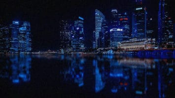 Tezos and Tribe collaborate for Singapore blockchain platform