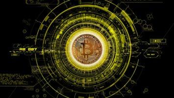 The world needs blockchain integration, says Denis Beau