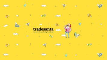 Tradesanta: What makes it most-esteemed? 6
