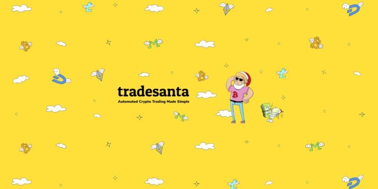 Tradesanta: What makes it most-esteemed? 1