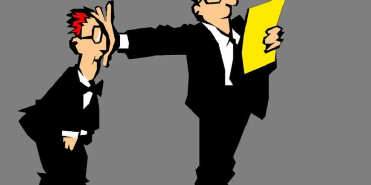 Binance CEO to sue The Block over fake news regarding police raid