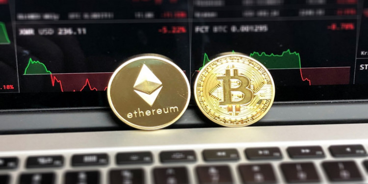 Ethereum 2.0: Stateless model can increase efficiency