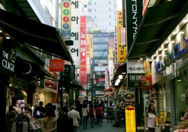 South Korea passes crypto bill: Regulates crypto to promote growth