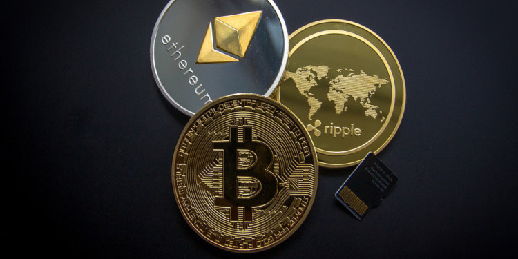 LocalEthereum renames to LocalCryptos: Now supporting Bitcoin and other assets as well