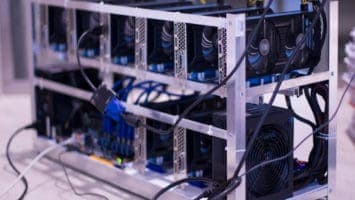 Bitcoin mining impact on climate change is much less than it was perceived to be