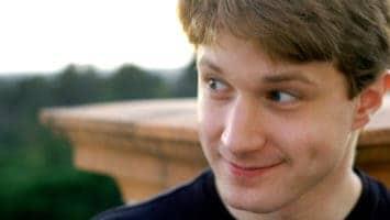 Ethereum Foundation isolates Virgil Griffith after arrest