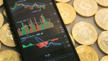 Bitcoin: $180M worth of Bitcoin longs liquidated on BitMEX as price stumbles
