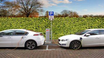 Volvo joins responsible sourcing blockchain network