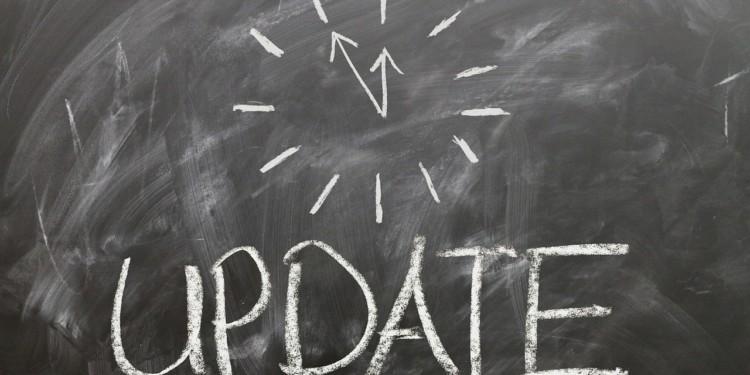 Waves Enterprise upgrade 1.0 revamps the blockchain network