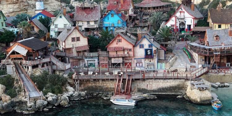 Malta spearheads European economy growth; partly thanks to blockchain