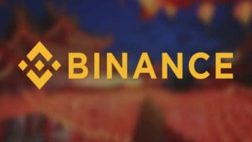 The reverse of Binance Coin BNB price trends 1