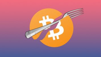 Popular Bitcoin Forks - A Complete Guide for 2019 2