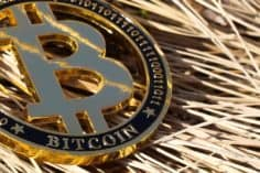 Swiss media publishes Bitcoin article; expresses admiration