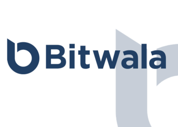 Bitwala is the future of banking; a review 10