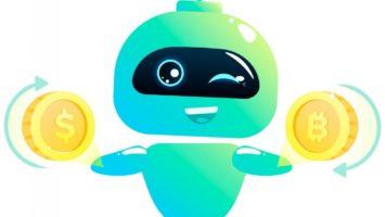 Cryptohopper Trading Bot - Is it Legit? 7