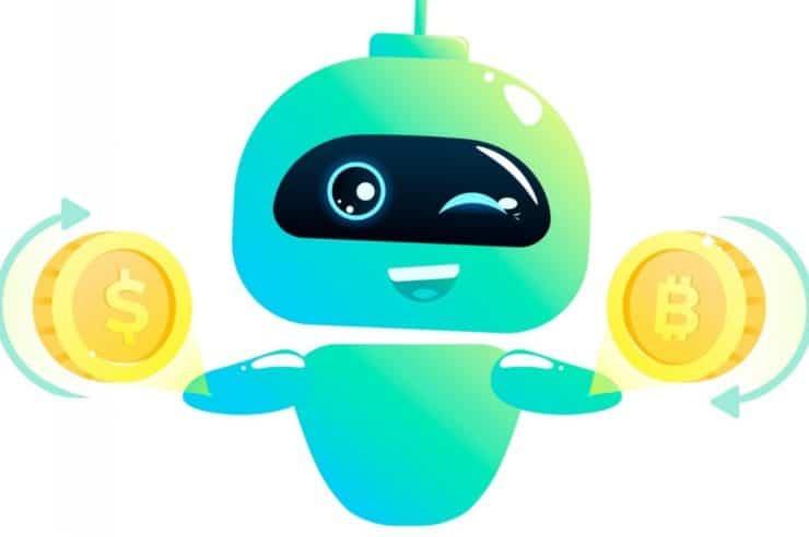 Cryptohopper Trading Bot - Is it Legit? 1