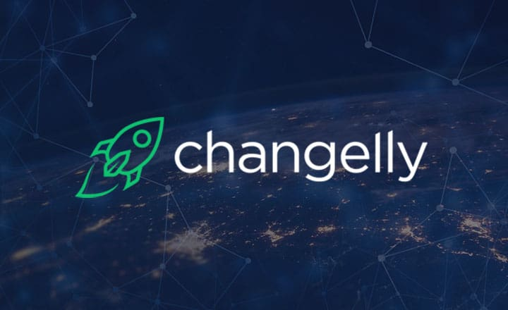 Changelly exchange: Fast, and easy transactions with an automated trading bot 1