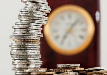 Decentralized exchanges week-over-week volume flaunt 117% growth