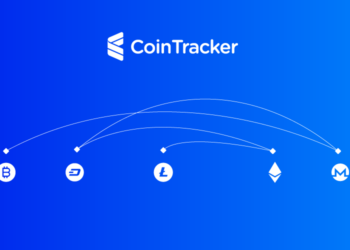 CoinTracker: Benefits of a crypto tax form generator 12