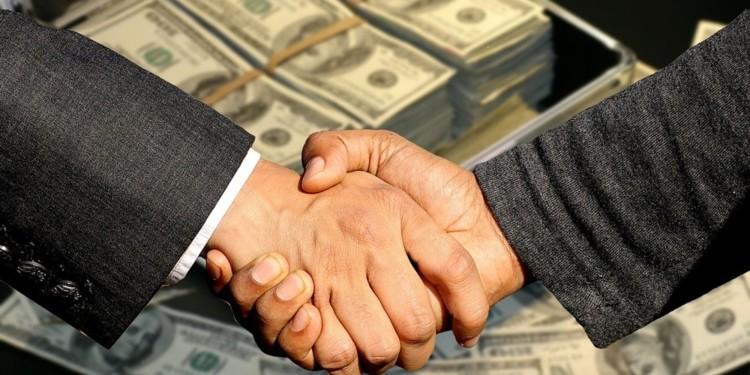 Silvergate brings cryptocurrency exchange Kraken on board