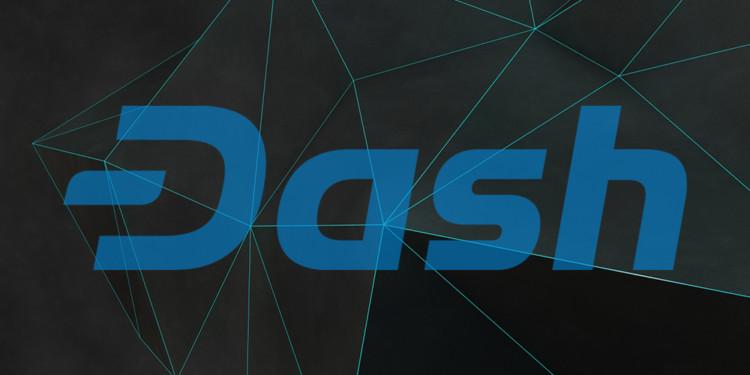 dash price analysis nov 8