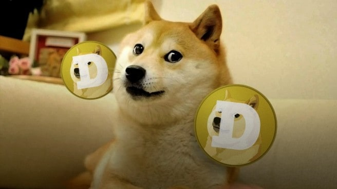 How to buy Dogecoin - simple and safe steps 1
