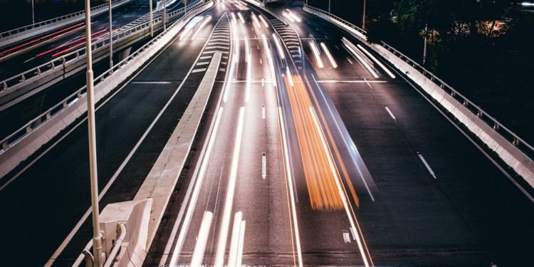 XRP much faster and safer than fiat for cross border payments, Ripple