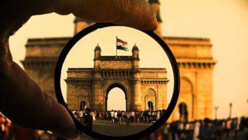 Binance eyes Indian market with Bitcoin exchange WazirX acquisition