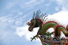 China prepares ground for digital Renminbi by imposing cash transaction limit