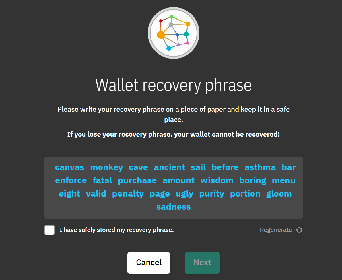 Coinomi wallet: Track record of satisfied customers 4