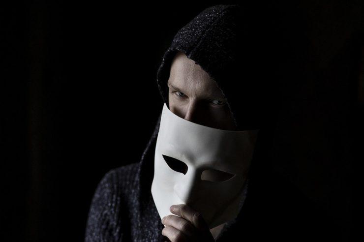Battling dark web calls for extensive training and development, report