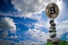 Bitcoin is the ultimate crypto, Blockstream CEO