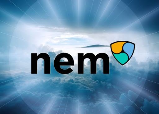 How to buy NEM: Active in adoption and circulation 1
