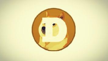 Dogecoin Price: falls below $0.0022