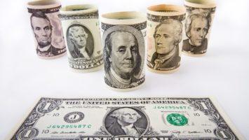 2020 Federal Reserve repo operation to boost Bitcoin credibility
