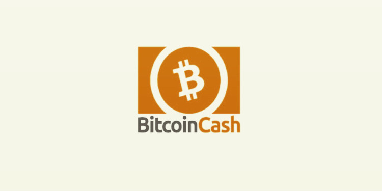 Bitcoin Cash Price: frequent gains and falls