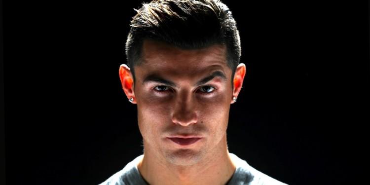 Ronaldo's football club launches a crypto token