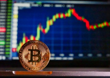 7% Bitcoin price hike for Christmas