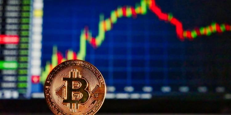 7% Bitcoin price hike for Christmas