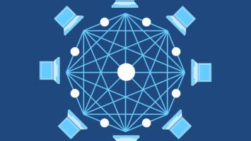 ASX blockchain platform to launch in mid-2020