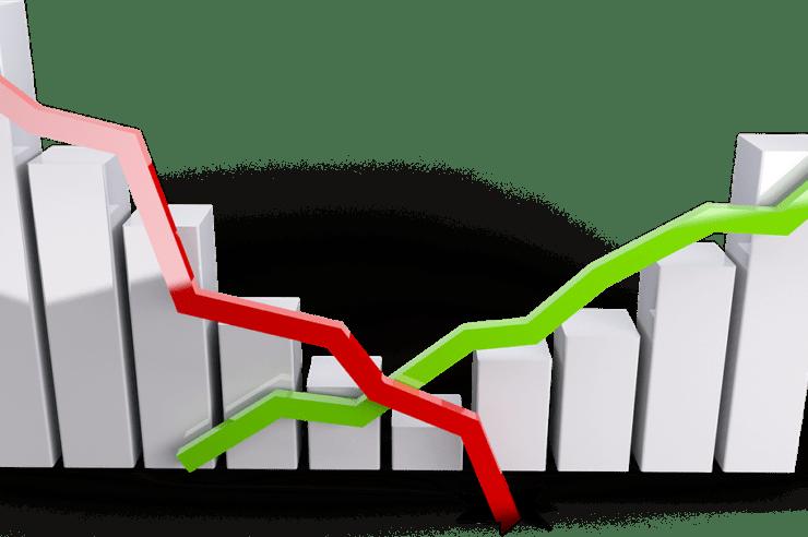 Amid tightening regulations, CryptoBridge shutting down on December 15