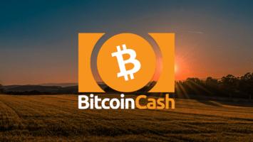Bitcoin Cash Price: crosses $197