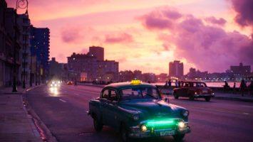 Bitcoin demand in Cuba rises as economy struggles