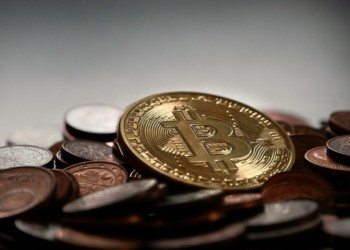 Bitcoin saw a 330% surge in 2019, what about 2020