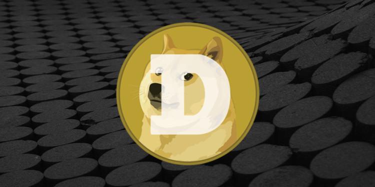 Dogecoin Price: falls under $0.0022