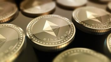 Ethereum dApp Unstoppable Domains is going viral